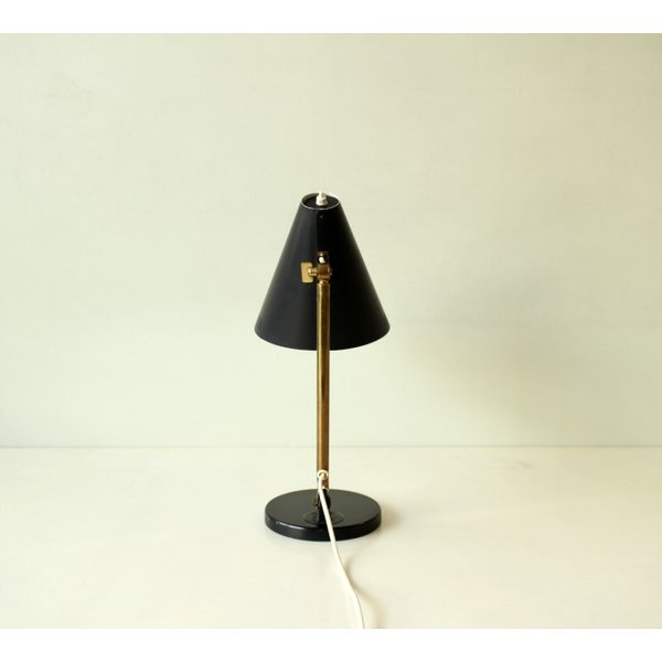 Desk Lamp 9222 / Paavo Tynell|also|03