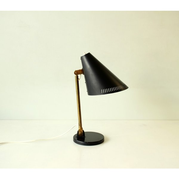 Desk Lamp 9222 / Paavo Tynell|also|04