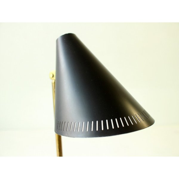 Desk Lamp 9222 / Paavo Tynell|also|07