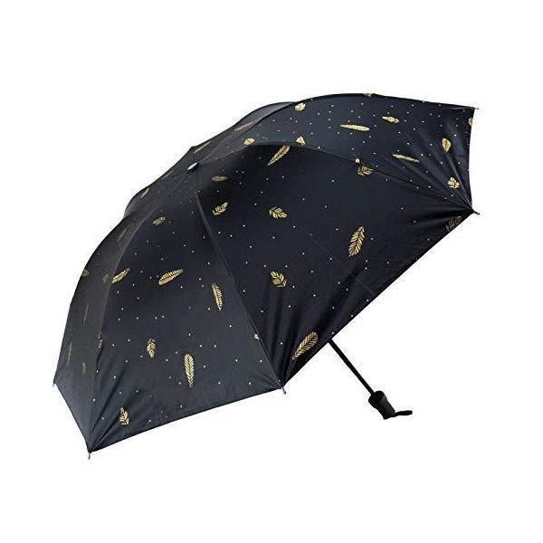 2021年最新改善版 Zahoo折りたたみ傘超軽量頑丈日傘手動耐風撥水8本骨遮陽uvカットコンパクト晴雨兼