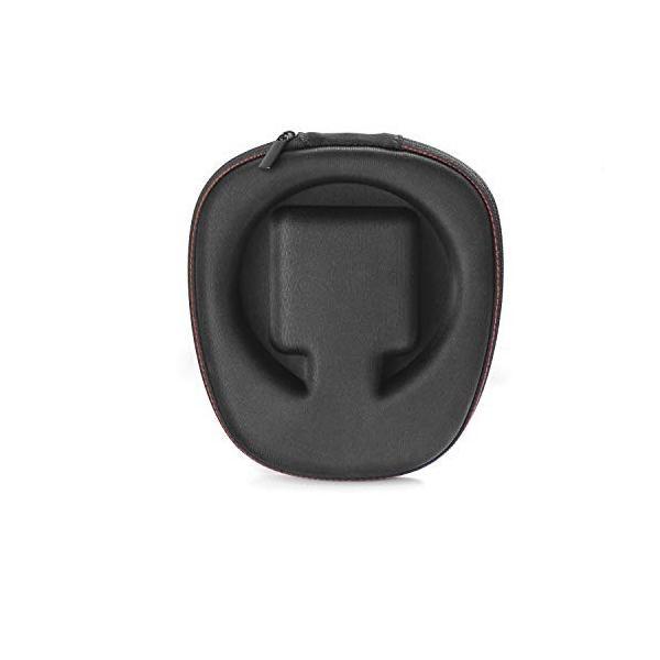 ソニー Sony WI-1000X WI-H700 WI-C400 MDR-XB70BT MDR-EX750BT MUC-M2BT1 SBH90CJP 等ネックバンド型のヘッドセット用 保護バッグ (|alt-mart|02