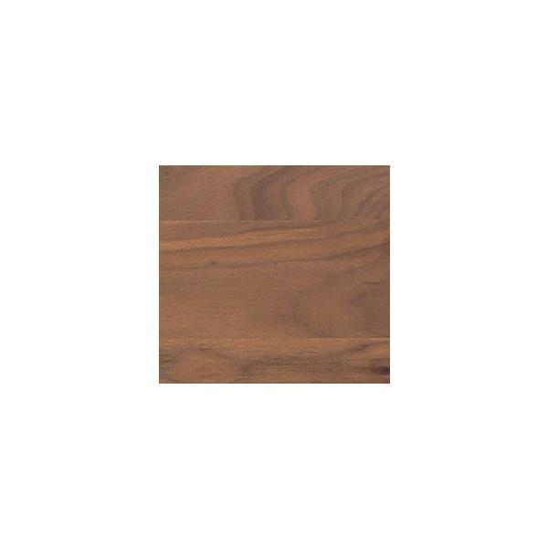 供養壇 幅50cm 高さ50cm 天然木 ウォールナット ナラ クラフト リバーシブル可 日本製 北海道 ペット仏壇 現代仏壇 クラフトステージ 送料無料 ALTAR|altar|05