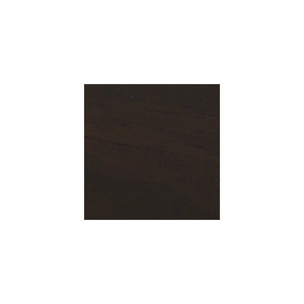 リン台 黒壇 たまゆらリン専用台 楕円形 ピッタリサイズ 仏具 ナチュラル 素感 クラフト 国内生産 モダン 仏壇 セール ALTAR altar 03