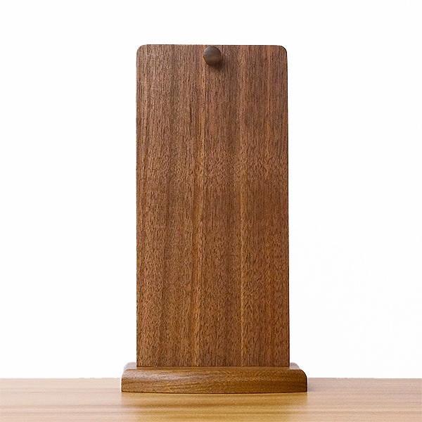 掛軸スタンド 20代 本尊掛軸掛け 幅13cm 高さ24cm 仏具 天然木 浄土真宗 クラフト 北海道生産 職人 オープンタイプ仏壇 ナチュラル セール 送料無料 ALTAR|altar|02