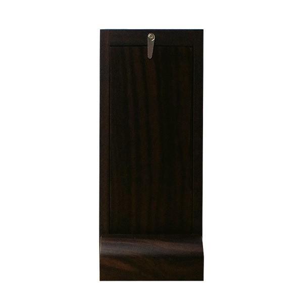 掛軸 Sサイズ 1幅 仏画 22種類 天然木  黒壇 コクタン 日本製 浄土真宗 スタンド式 磨き塗装 クラフト仏具 職人 仏壇 モダン 送料無料 ALTAR アルタ|altar|03