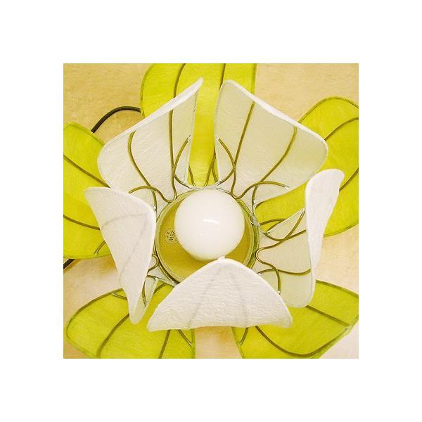 盆提灯 はなあかり カラー3色 花のつぼみ デザイン ライト 照明 仏具 職人 日本製 美しい 送料無料 ALTAR アルタ|altar|04