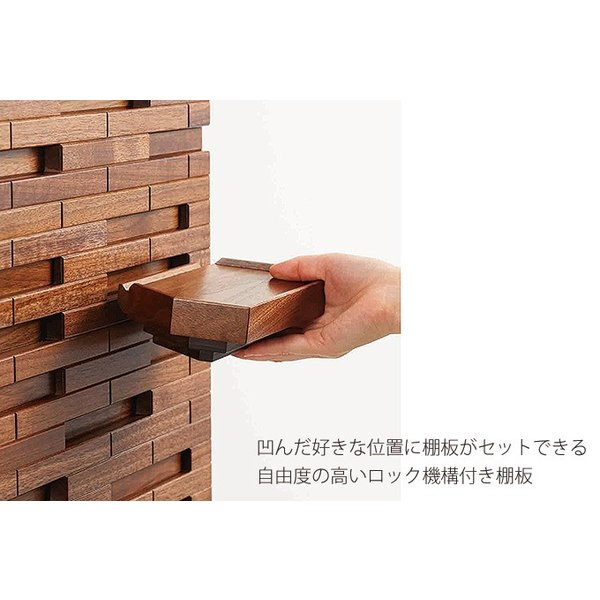 壁掛けタイプ 仏壇 薄型 幅60 奥行21.9 高さ108.2 天然木 チェリー 棚板 自由設計 高級感 仏具 現代仏壇 八木研 クラウド ライト 送料無料 ALTAR|altar|04