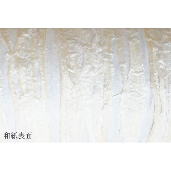 盆提灯 ログ 因州和紙 円柱 デザイン ランタン 和紙 ミニクリプトン球 仏具 職人 日本製 送料無料 ALTAR アルタ|altar|02