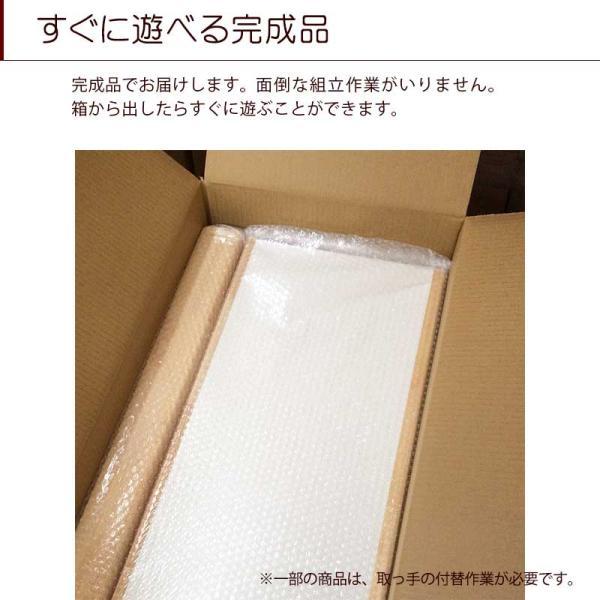 ままごとキッチン &デスク 木製  日本製 完成品 木のおもちゃ 知育玩具 AKG-TMK-A800 全国送料無料 alukom 11