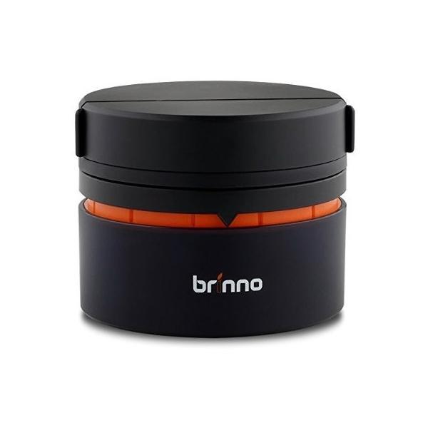 電動パン雲台 ART200 Brinno (分類:雲台)