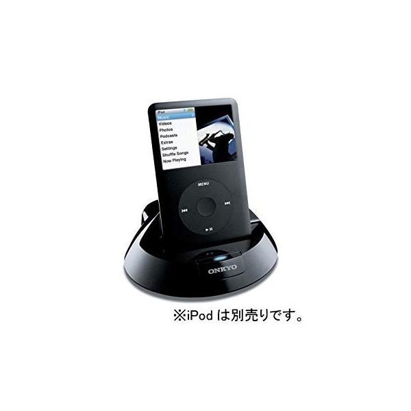 ONKYO DS-A1XP(B)の画像