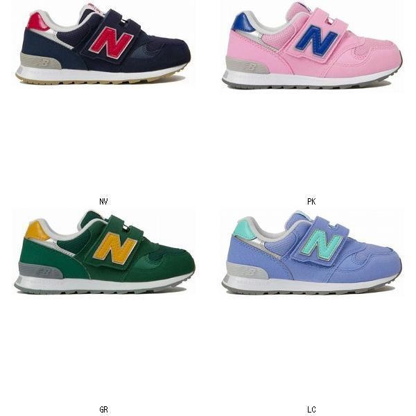 New Balance ニューバランス NB PO313 7480160 amatashop