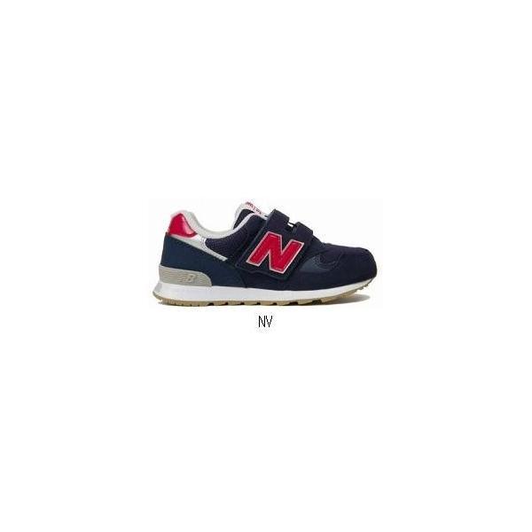 New Balance ニューバランス NB PO313 7480160 amatashop 02