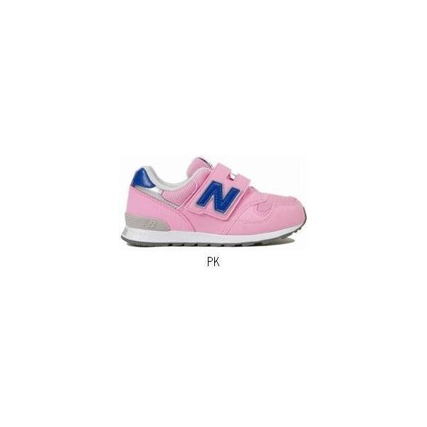 New Balance ニューバランス NB PO313 7480160 amatashop 03