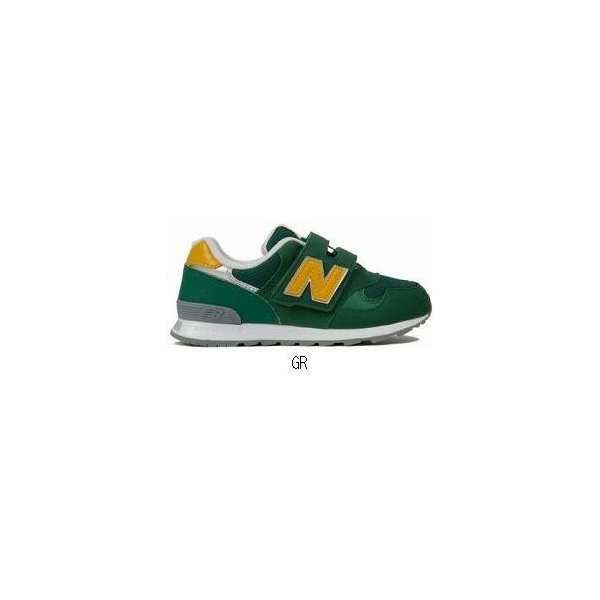 New Balance ニューバランス NB PO313 7480160 amatashop 04