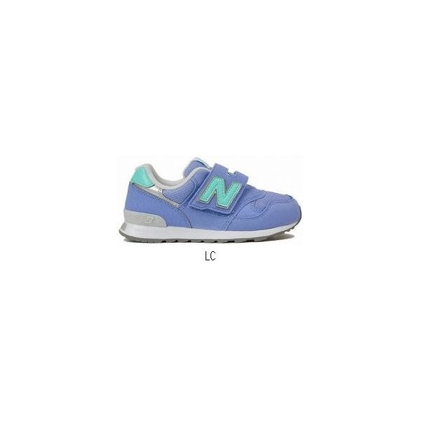 New Balance ニューバランス NB PO313 7480160 amatashop 05