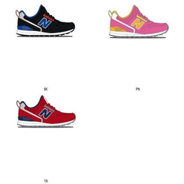ニューバランスNewBalanceNBPT996S7480170カテゴリトップ子供靴ニューバランスキッズ