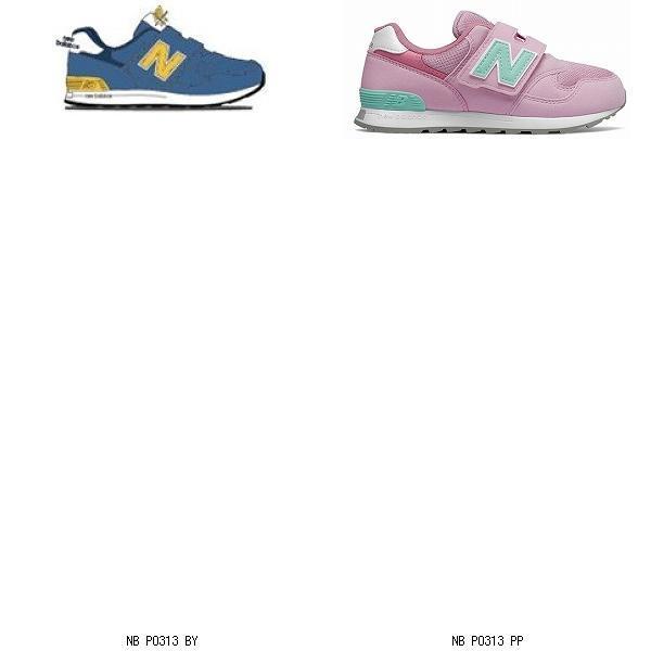 ニューバランスNewBalanceNBPO3137480171カテゴリトップ子供靴ニューバランスキッズ