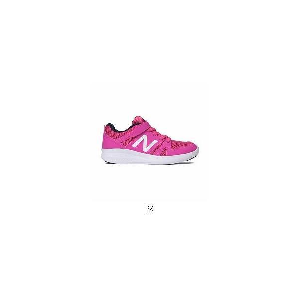 New Balance ニューバランス NB YT570 Kid's 7482139 カテゴリトップ>子供靴>ニューバランス>キッズ|amatashop|02