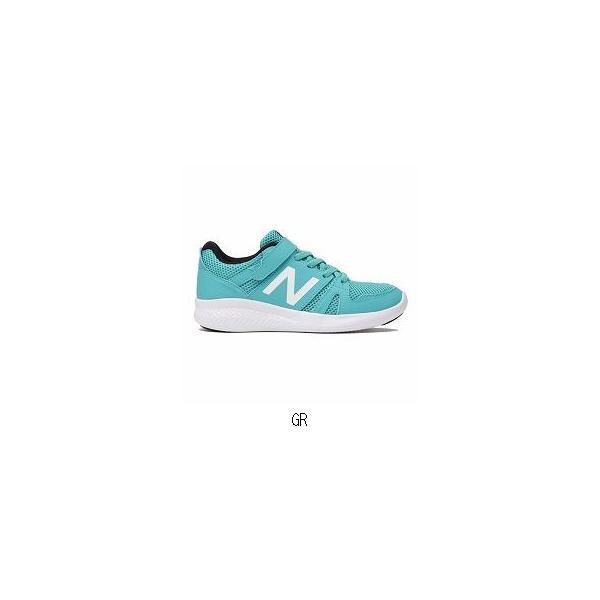 New Balance ニューバランス NB YT570 Kid's 7482139 カテゴリトップ>子供靴>ニューバランス>キッズ|amatashop|05