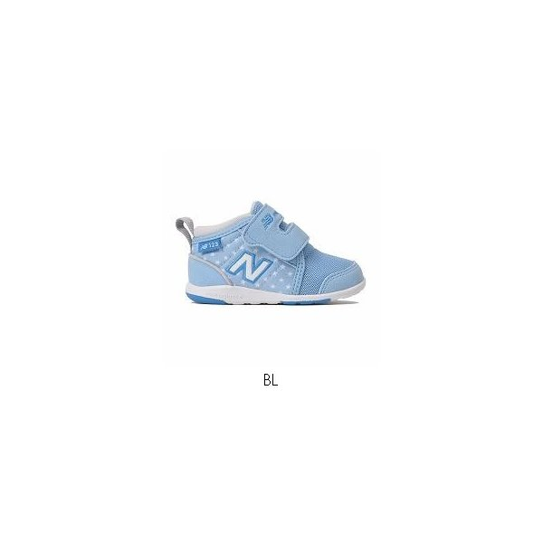 New Balance ニューバランス NB IO123H 7490144|amatashop|02