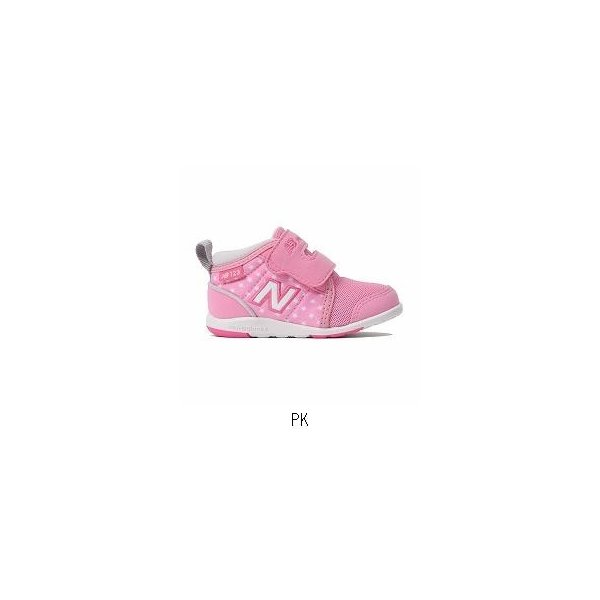 New Balance ニューバランス NB IO123H 7490144|amatashop|03
