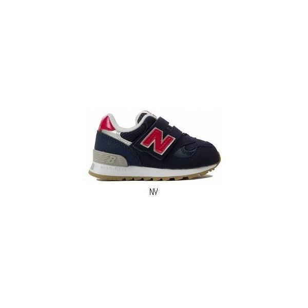 New Balance ニューバランス NB IO313 7490163 amatashop 02