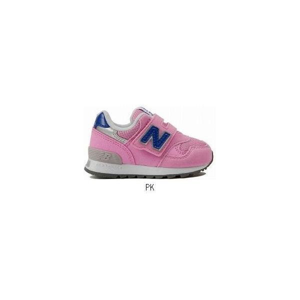 New Balance ニューバランス NB IO313 7490163 amatashop 03