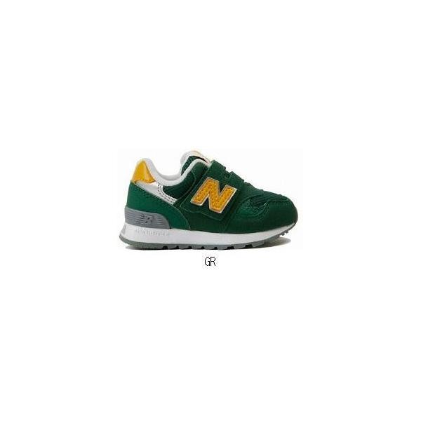 New Balance ニューバランス NB IO313 7490163 amatashop 04