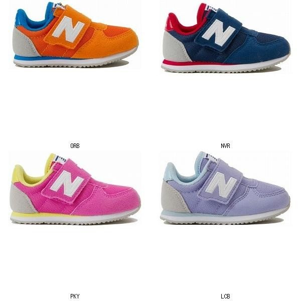 New Balance ニューバランス NB IV220 7490167|amatashop