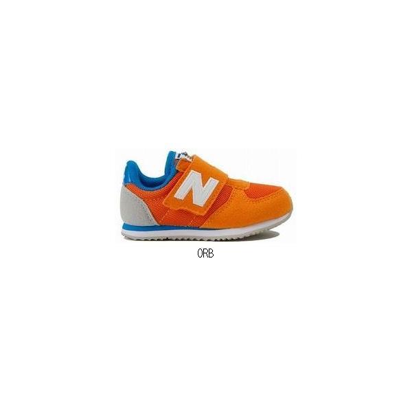 New Balance ニューバランス NB IV220 7490167|amatashop|02