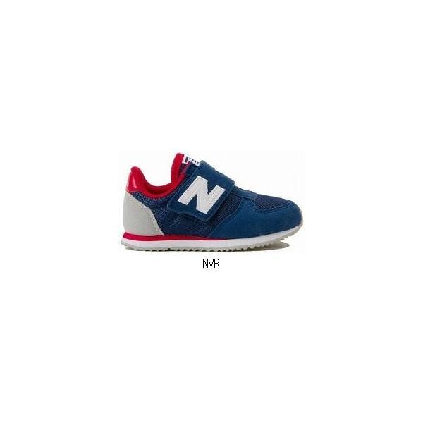 New Balance ニューバランス NB IV220 7490167|amatashop|03