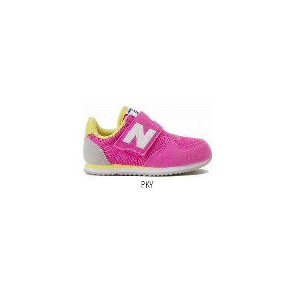 New Balance ニューバランス NB IV220 7490167|amatashop|04