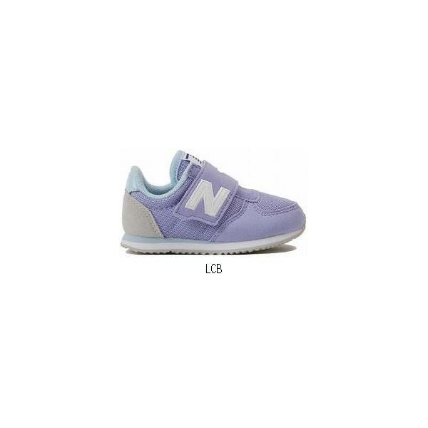 New Balance ニューバランス NB IV220 7490167|amatashop|05