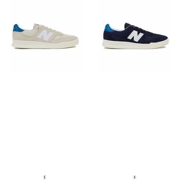 New Balance ニューバランス NB CRT300 Lifestyle 7144064|amatashop