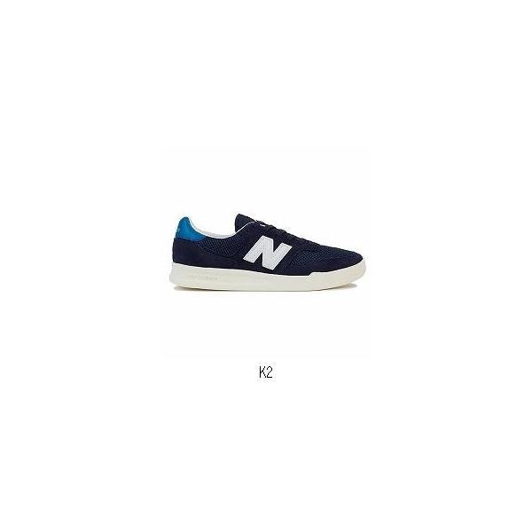 New Balance ニューバランス NB CRT300 Lifestyle 7144064|amatashop|05
