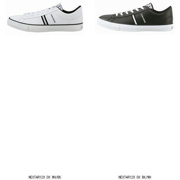 converse コンバース NEXTAR120 OX 3276521 靴 シューズ スニーカー ユニセックス男女兼用大人用|amatashop