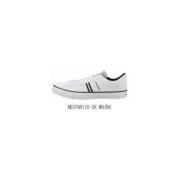 converse コンバース NEXTAR120 OX 3276521 靴 シューズ スニーカー ユニセックス男女兼用大人用|amatashop|02