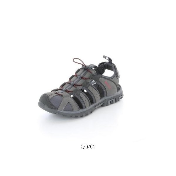 HI-TEC ハイテック COVE 5314270 靴 シューズ サンダル ユニセックス男女兼用大人用|amatashop|05