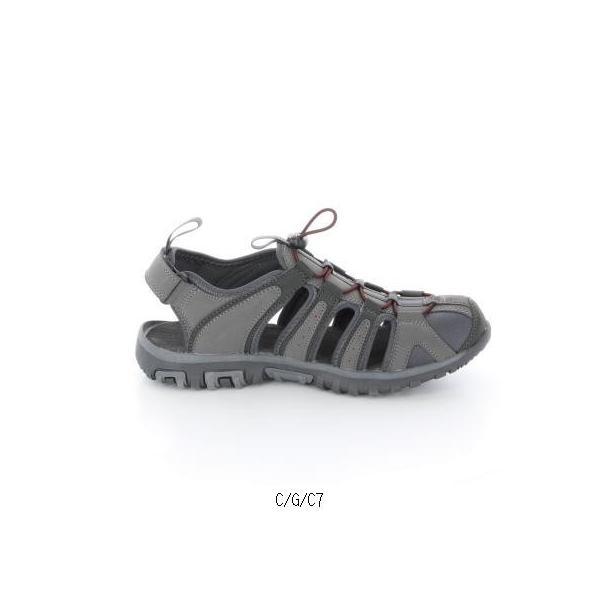 HI-TEC ハイテック COVE 5314270 靴 シューズ サンダル ユニセックス男女兼用大人用|amatashop|07