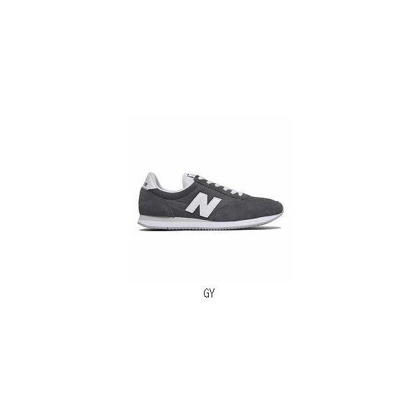 New Balance ニューバランス NB U220 7024613 靴 シューズ スニーカー ユニセックス男女兼用大人用|amatashop|02