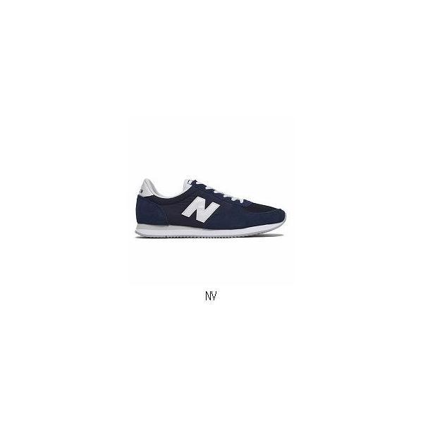 New Balance ニューバランス NB U220 7024613 靴 シューズ スニーカー ユニセックス男女兼用大人用|amatashop|03