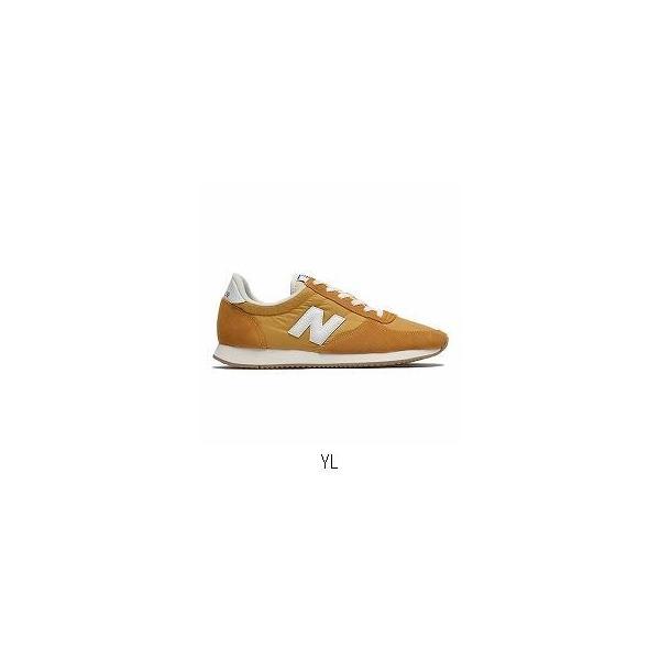 New Balance ニューバランス NB U220 7024613 靴 シューズ スニーカー ユニセックス男女兼用大人用|amatashop|05