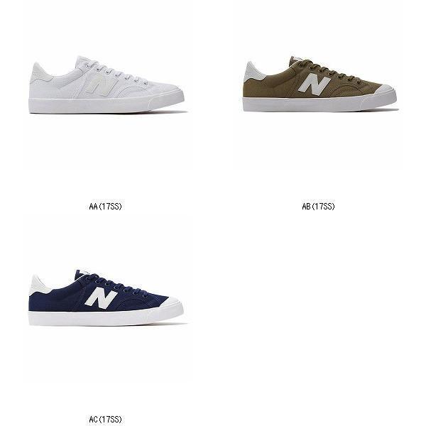 New Balance ニューバランス NB PROCTS Lifestyle 7144041 靴 シューズ スニーカー ユニセックス男女兼用大人用|amatashop
