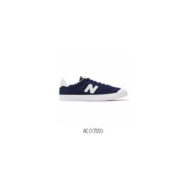 New Balance ニューバランス NB PROCTS Lifestyle 7144041 靴 シューズ スニーカー ユニセックス男女兼用大人用|amatashop|04
