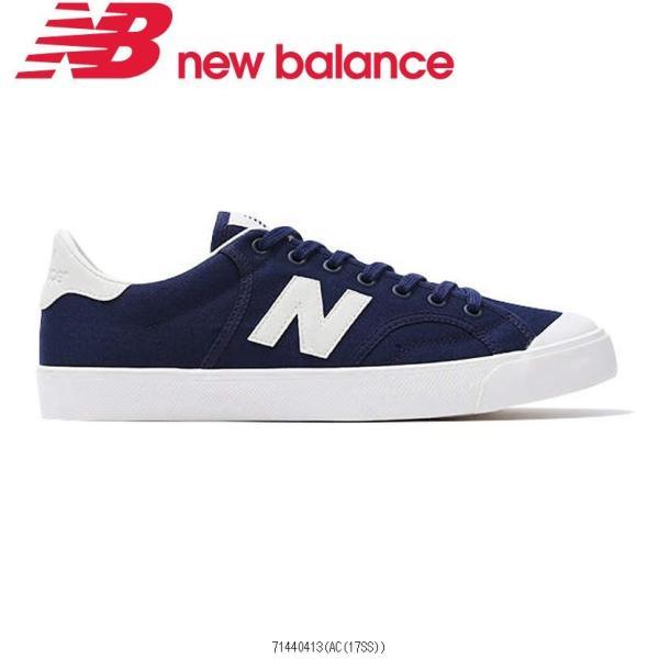 New Balance ニューバランス NB PROCTS Lifestyle 7144041 靴 シューズ スニーカー ユニセックス男女兼用大人用|amatashop|05