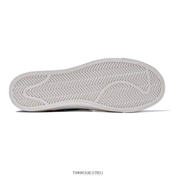 New Balance ニューバランス NB PROCTS Lifestyle 7144041 靴 シューズ スニーカー ユニセックス男女兼用大人用|amatashop|06