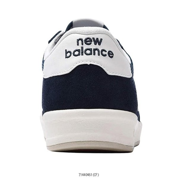 New Balance ニューバランス NB CRT300 Lifestyle 7144046 ユニセックス男女兼用大人用|amatashop|04