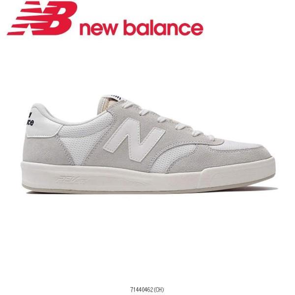 New Balance ニューバランス NB CRT300 Lifestyle 7144046 ユニセックス男女兼用大人用|amatashop|05