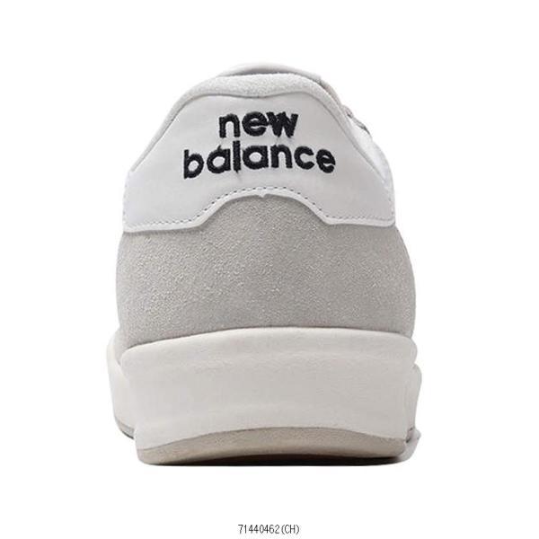 New Balance ニューバランス NB CRT300 Lifestyle 7144046 ユニセックス男女兼用大人用|amatashop|07